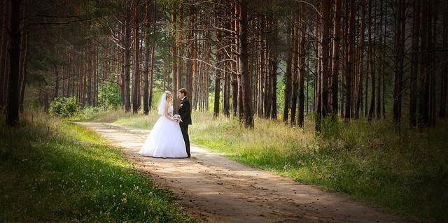 Wedding & Matrimonial