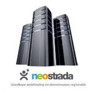 Buy Web, Reseller & VPS Hosting Services