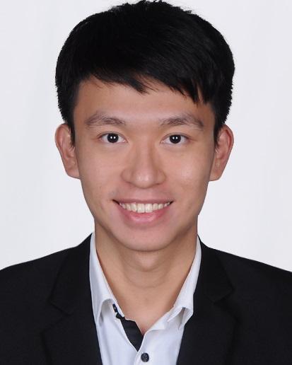 Online Mandarin Lessons – Native Chinese Tutor