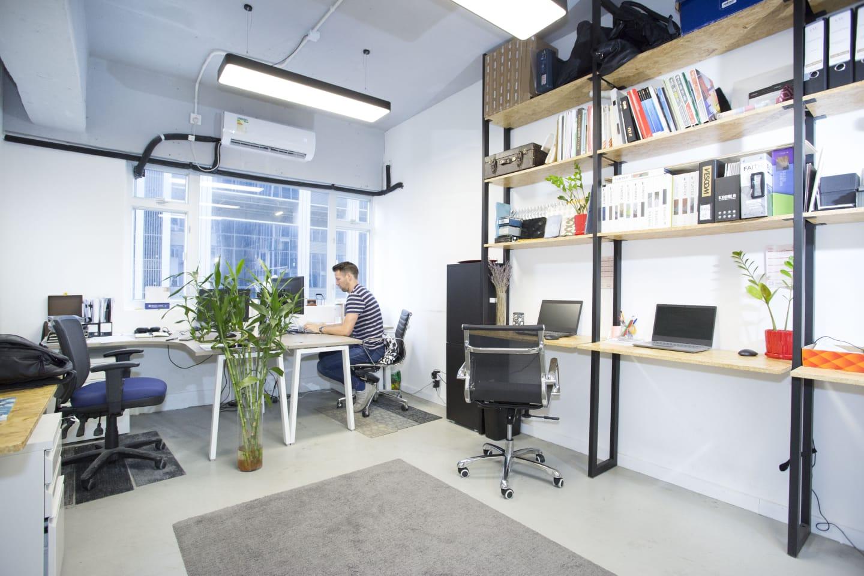 Workshop/storage space for Rent